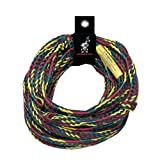 Airhead Rasta Heavy Duty Towable Line