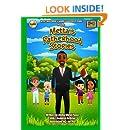 Metta's Fatherhood Stories