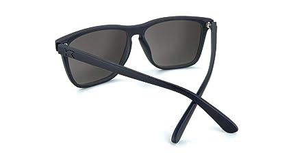 4ad5d6b4ac06 Amazon.com  Knockaround Fast Lanes Unisex Sunglasses With UV400 Protection
