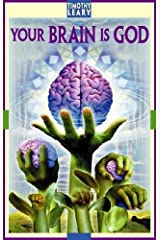 Your Brain Is God Paperback