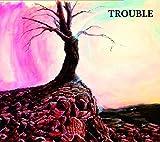 Trouble: Psalm 9 (Audio CD)