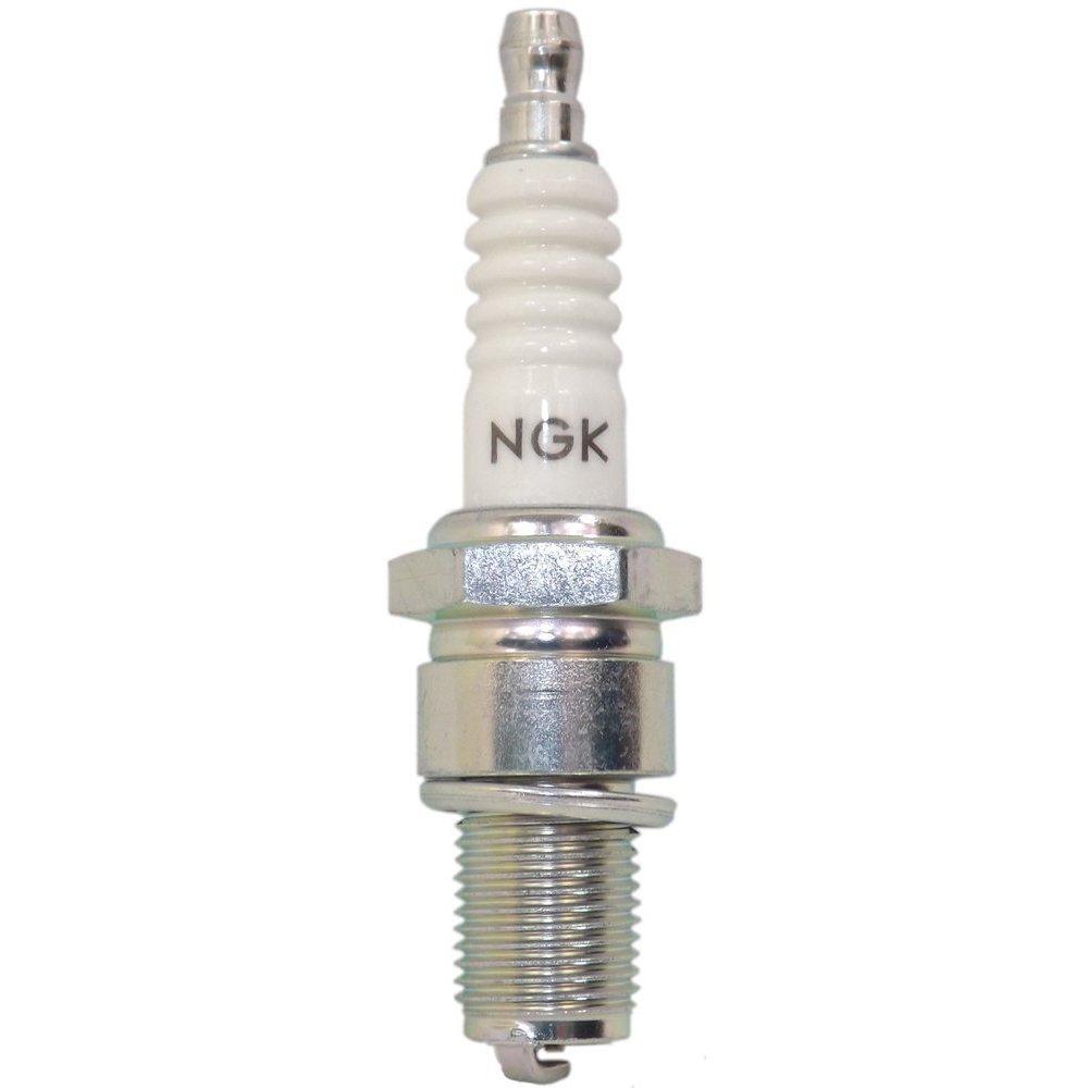 Genuine NGK CM6 Replacement Spark Plug 5812