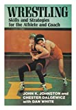 Wrestling, John K. Johnston and Chester Dalgewicz, 0801589339