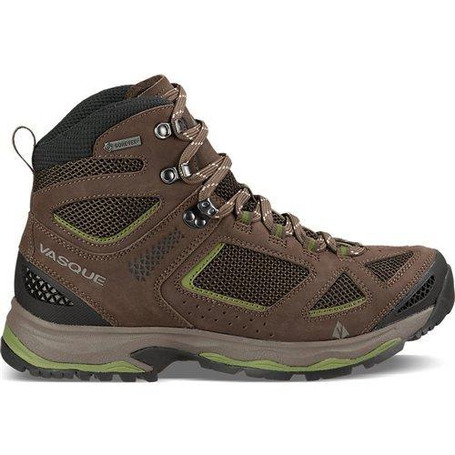 Vasque Breeze III GTX Hiking Boot - Men's