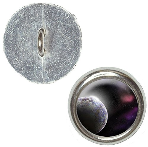 fancy-decorative-16mm-w-1-back-hole-4-pack-of-medium-size-round-alpha-shank-sewing-craft-buttons-mad