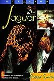 Jaguar, Roland Smith, 0613116976