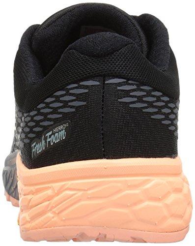 Foam New Balance Scarpe Trail HierroV2 Women's Fresh 40 Corsa da ggvBpqw