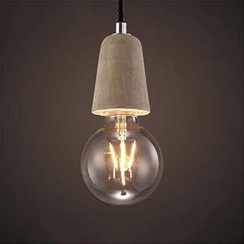 Lampenschirmhalterung