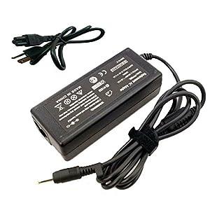 Hp Dv9000 Power Cord