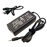 Easystyle 65W AC Adapter Laptop Cha