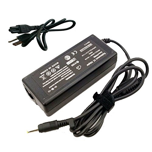 C300 Series Ac Adapter - 6