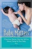 Baby Matters, Linda Folden Palmer, 0967605075