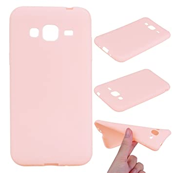 cozy fresh outlet online aliexpress Coque Samsung Galaxy J3 2016,Samsung Galaxy J3 2016 Coque ...