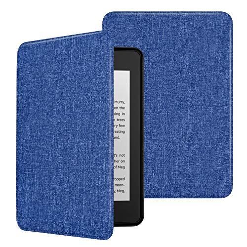 MoKo Case Fits Kindle Paperwhite , Premium Ultra Lightweight