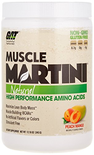 gat-muscle-martini-natural-bcaa-formula-high-performance-stimulant-free-muscle-building-amino-acids-