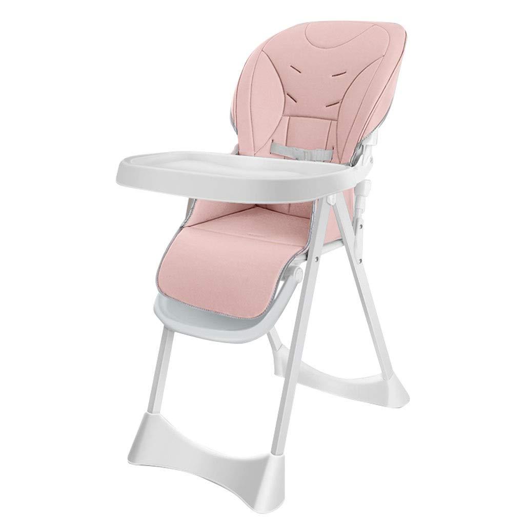 Amazon.com: HUIQI - Silla de comedor para bebé, multifunción ...
