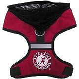 Pets First Alabama Harness, Small
