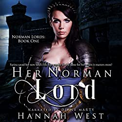 Her Norman Lord