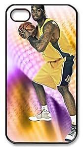 icasepersonalized Personalized Protective For SamSung Note 3 Case Cover Rajon Rondo, NBA Boston Celtics