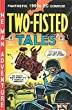 img - for Two Fisted Tales #4 (Two-Fisted Tales) book / textbook / text book