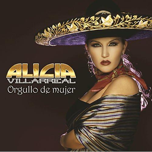 Insensible A Ti Me Pone A Mil Album Version By Alicia-9863