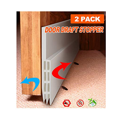 Highest Rated Door Molding & Trim