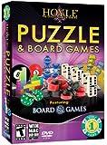 Hoyle Puzzle & Board Games 2009