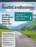 Kyпить DOTmed HealthCare Business News на Amazon.com