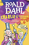 Charlie and the Chocolate Factory (Charlie Bucket)