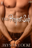 The Perfect Sub (1Night Stand Series Book 170)