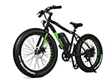 Addmotor MOTAN New Updated Electric Bicycles For Sale M-550 48V 500W Bafang...