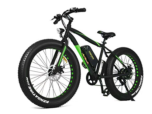 Goplus 22 Quot Mountain Bike Customer Reviews Prices Specs