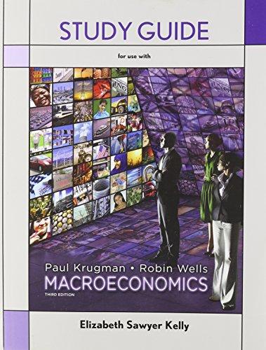 #MatricExams: Economics Paper 2 study guide 2017