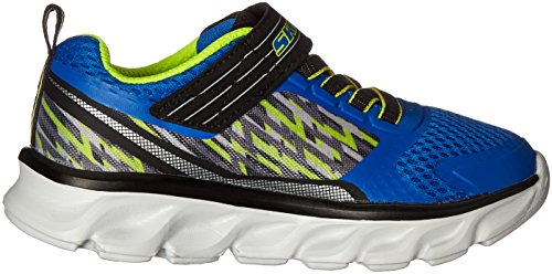 Pictures of Skechers Kids Boys' Hypno-Flash-Tremblers Light 3