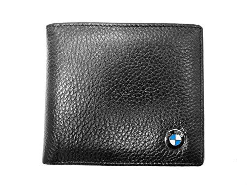 mitsubishi wallet - 8