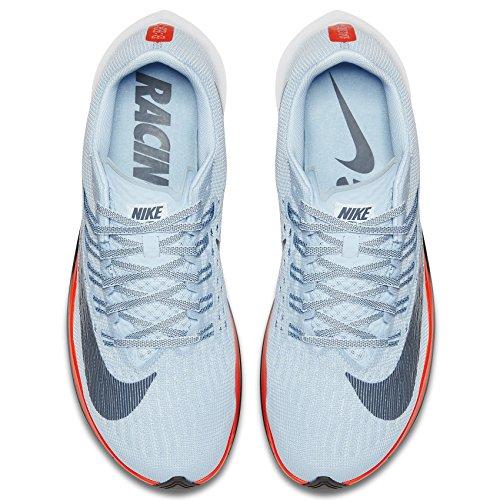 Blu Air sportive Wmns 2015 Scarpe Donna Nike Max 0CqwZg