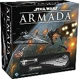 Star Wars: Armada - Core Set