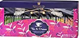 Wissotzky Tea and Dreams Holiday Edition Gift Set