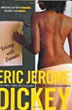 Waking with Enemies, Eric Jerome Dickey, 0525950389