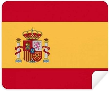 DIYthinker España Nacional a la Bandera Europa País Teléfono ...