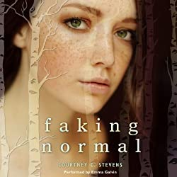 Faking Normal