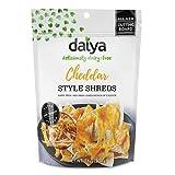 Daiya Deliciously Dairy Free Cheddar Style