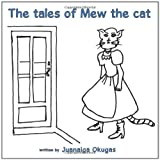 The tales of Mew the Cat, Juanaiga Okugas, 1456734806