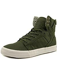 Skytop Medium Sneaker