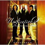 Unification2