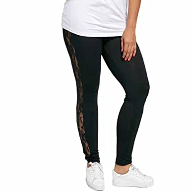 Weant, Leggings Deporte Mujer Mallas Fitness Mujeres ...