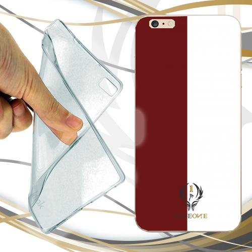CUSTODIA COVER CASE TORINO PER IPHONE 7
