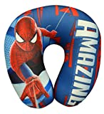 Spider-man® Kids' Travel Pillow