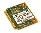 Genuine Dell FW67Y Latitude E4200, E4300, E4310, E6410, E6510, Precision M4500 M6500 Latitude ON Flash Fast-Boot Module Card Chip Compatible Part Numbers: FW67Y, 0FW67Y, SSDR, 2, USB, HALF, MCARD, UNFL, SMR