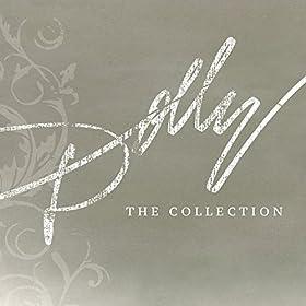 Dolly Parton - Page 4 51I1V4z5XiL._SS280